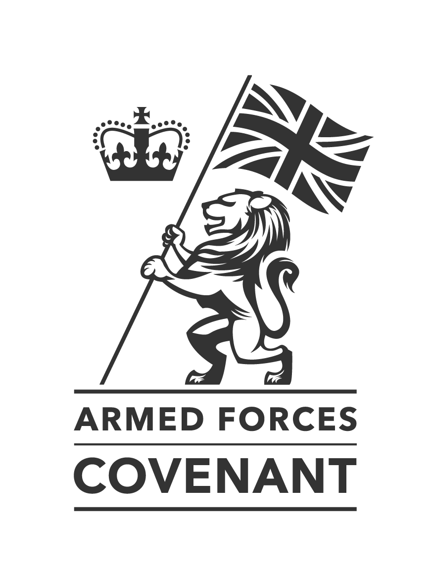 Armed Forces Covenant Fund